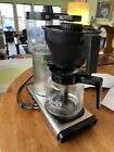 Technivorm Moccamaster Grand Coffee Maker photo