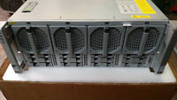 Cisco UCSC C460 M4 Barebones 4x FANS  No CPU No RAM No HDD, No Riser NEW  2#