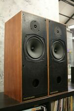 MONITOR AUDIO System R352 Loudspeakers