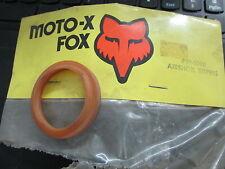 NOS Vintage Fox Airshox Air Shox Shocks Wiper 99-0010