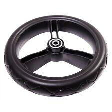 "Mountain Buggy Duet 10"" Aerotech Wheels (Set of 4) - New! Free Shipping!"