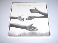 FLEETWOOD MAC - Peacekeeper German 2003 Reprise promo CD