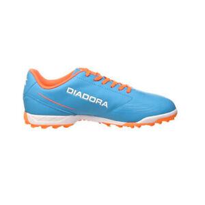 Diadora - 750 IV TF - SCARPA CALCETTO - art.  161472 - C5877