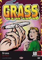 Grass - DVD D020087