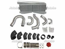 NEW Intercooler Piping BOV Kit SUIT Holden Monaro LS1 LS2 /Pontiac GTO 2004-06