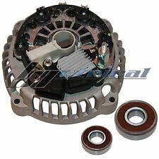 NEW DR44G ALTERNATOR HD REPAIR KIT Fits GMC Envoy Yukon XL 4.8L 5.3L 6.0L 8.1L