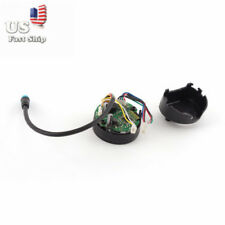 Circuit Board Dashboard Cover For Ninebot Es1/Es2/Es4 Es3 Electric Scooter Usa