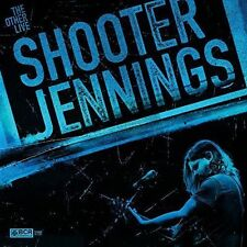 Country LP Vinyl Records Waylon Jennings