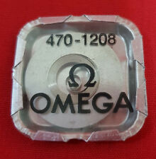 OMEGA PART 470 - 1208 - ORIGINAL AND NEW - MUELLE - SWISS -