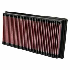 New Genuine Performance K&N 33-2123 High-Flow Air Filter
