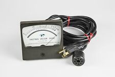 Hastings VT-4 Thermocouple Gauge Control Unit