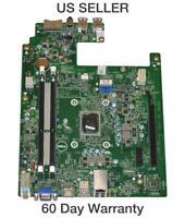 Dell Inspiron 3250 3656 Desktop Motherboard w/ AMD A8-8600P 1.6GHz CPU 0W6FD