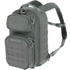 d18beba7f9ee Maxpedition Riftpoint Backpack MOLLE Tactical Patrol Military Army  HuntingGrey