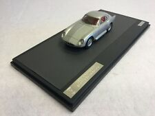 Matrix Scale Models Alfa Romeo 2000 Sportiva 1954