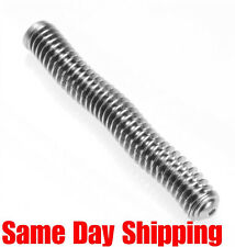 Lone Wolf Tungsten Guide Rod Assembly for Glock 17/17L/22/24/31/34/35/37
