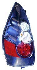 Tail Light Assembly Left Maxzone 316-1918L-AS2 fits 2007 Mazda 5