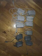 3ds And Ds Charger Lot