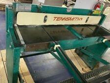 Tennsmith T5216 Foot Shear