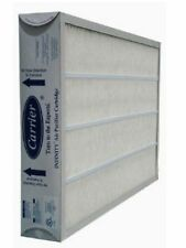 Carrier GAPCCCAR1625 Infinity Air Filter 16 X 25 X 5 MERV 15 AIR FILTER