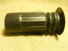 Original SVD PSL sniper scopes PSO-1 / POSP Rubber Eyepiece / Eyecup