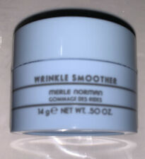 Merle Norman Wrinkle Smoother .50 Oz Travel Size