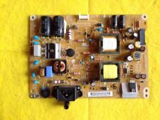 beovision 7 32 in TV & Home Audio Parts | eBay