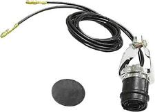 1982 Ski Doo Elite SPI Kill Switch 01-120