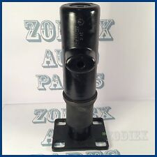 NEW Original Sachs German Bumper Shock Energy Absorber 107 880 05 14 / 103 018