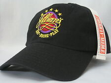 NS10 NEW QUALITY STRUCTURED NAVY HAT CAP FITTED SMALL MADE IN USA