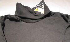 Pittsburgh Penguins Youth T-Shirts Turtle Size XL NHL Majestic Hockey