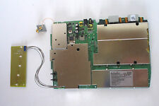 EnGenius Main Board replacement for Ep-490 4-line Wireless Telephone System