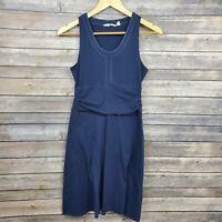 ATHLETA WOMEN/'S 210950 MARA MAXI DRESS $148.00 NWT S  XL