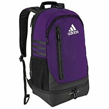Agron Inc (adidas Bags) adidas Unisex Pivot Team Backpack- Pick SZ/Color.