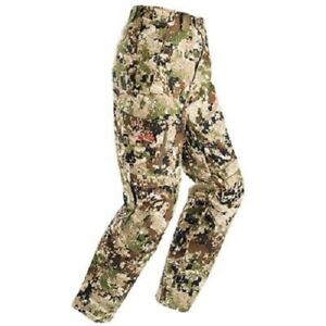 Sitka Mountain Pant Subalpine