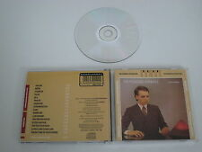 GARY NUMAN/THE PLEASURE PRINCIPLE/WARRIORS(BEGGARS BANQUET BEGA 10 CD) CD ALBUM
