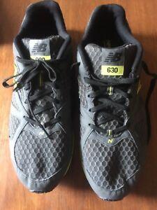 New Balance 630 Athletic Shoes