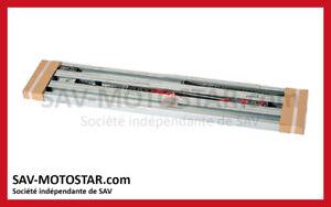 Rail Motostar New Domustar S500R