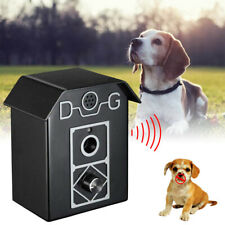 Anti Bell Artikel F 252 R Hunde G 252 Nstig Kaufen Ebay