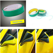 50M Car Knifeless Design Line Finish Lines Vinyl Wrap Cutting Tape Cars Wrapping