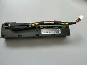 HP 96W Smart Storage Batterie HP ML/DL/SL Gen9 Server 750450-001 NEU 10/2020