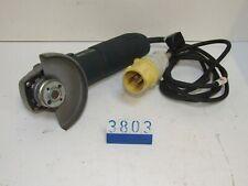 Bosch GWS 7-115 Angle Grinder 110v (3803)