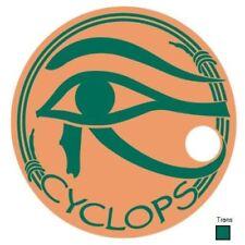 Pathtag #29320 - Copper Cyclops