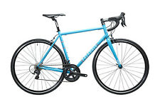 2017 FAIRDALE GOODSHIP 56CM COMPLETE BIKE BLUE SURF ROAD BIKES 56 cm 700 C