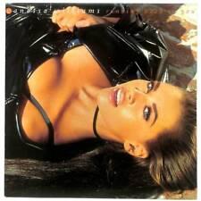"Vanessa Williams - Running Back To You - 12"" Vinyl Record Single"