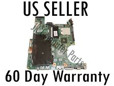 HP Pavilion DV9500 DV9600 DV9700 Laptop Motherboard 466037-001 466037001 AMD