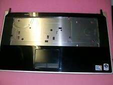 Dell Studio XPS 1640 POGGIAPOLSI con Touchpad ncddk