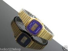 LA670WGA-6 Original Casio Watch Casual Classic Women's