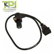 0232101024 Fits Volkswagen Audi A4 Engine Camshaft Position Sensor TPI CAS1066