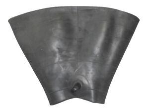Schlauch 5.00-16 Schlauch 500-16 Luftschlauch 5.00-16 für Reifen 5.00-16 ASF =