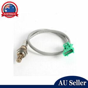 O2 Oxygen Sensor For Peugeot 106 206 207 306 406 1.6L 96368765 9636968380